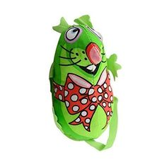 Best Interactive Cat Mouse Toy filled with Rare Catnip. *** See this great product. (This is an affiliate link and I receive a commission for the sales)