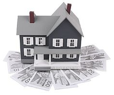 About Mortgage Loan - Basic Mortgage Loan Information