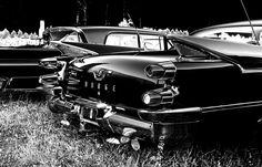Chrysler goes vintage!