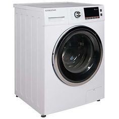 EdgeStar 2.0 Cu. Ft. All-in-One Ventless Washer and Dryer... https://www.amazon.com/dp/B01N3UXB29/ref=cm_sw_r_pi_dp_x_VvSIybFP07G43