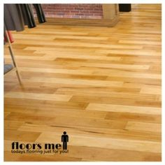 Transform your home with Floorsme affordable, elegant Tigerwood Flooring collection. Engineered Wood Floors, Hardwood Floors, Natural Flooring, Wooden Flooring, Exotic, Engineering, Just For You, Indoor, Texture