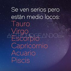 Capricorn Traits, Zodiac Signs Capricorn, Horoscope Signs, Astrology Signs, Aquarius, Signo Libra, Taurus Quotes, Zodiac Society, Motivational Phrases