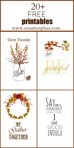 www.onsuttonplace.com wp-content uploads 2013 11 20+-free-printables2.png