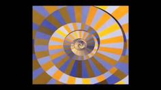Absolutely Perfect Victor Vasarely video to share in art class!  The kids go nuts.