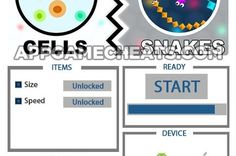 Download Agar vs Slither Hack cheat 2016. Download hack for Agar vs Slither Hack. Download crack for Agar vs Slither Hack. Agar vs Slither Hack download cheats 2016, crack and tools.