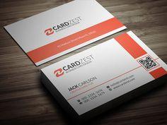 Corporate business card buscar con google tarjetas pinterest corporate business card buscar con google tarjetas pinterest card templates business cards and corporate business wajeb Image collections