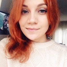 Алина, 20, Москва, ищу: Парня  от 18  до 25 http://loveplanet.ru/page/vlastilinau4/affiliate_id-90971  Цель знакомства: Свободныеотношения