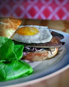 Best chef-driven breakfasts in the Twin Cities   Vita.mn