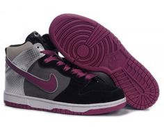 Nike Store. Nike Dunk High Premium Cassette playa Mens Shoes - Black/Grey/Purple/Silver - Wholesale & Outlet    Tag: Discount authetic Nike Dunk High Premium Cassette playa Mens Shoes for sale, original Wholesale Men's Nike Dunk High Premium Cassette playa sneakers new arrival outlet, Men's Nike Dunk High Premium Cassette playa Shoes store at low prices