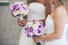 Monique x (Milton Gan Photography) Free Wedding, Wedding Day, Sydney Wedding, Wedding Designs, Real Weddings, Wedding Planner, Wedding Flowers, Whistles, Floral