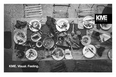 KME Studios - Klaus Einwanger Photographer, Foodphotographer, Foodphotography, Food Photos #food #photography