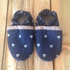 Sophie loafer