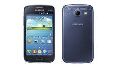 Samsung's Mid-Range Smartphone Galaxy Core Leaked Online http://www.mobiledoctors.co/2013/04/samsungs-mid-range-smartphone-galaxy.html