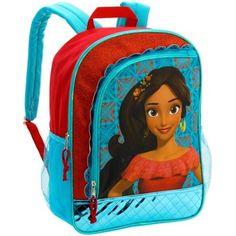 Kids & Baby's Bags Knowledgeable 3d Cartoon Children Bags For Girls Boys Bookbags Cute Figure Ninjago Print School Supplies Backpack Kids Teenagers School Bag School Bags