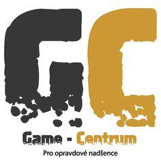 Obnova ESHOPU - http://www.game-centrum.cz/obnova-eshopu/