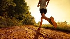 How to Make the Outdoors Your Gym - Natural Health - Mother Earth Living Midland Park, Running Day, Outdoor Gym, Getting Back In Shape, Pelvic Floor, Health Motivation, Physical Therapy, Aerobics, Physical Fitness