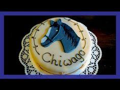 pferde torte horse cake pferde geburtstag pinterest. Black Bedroom Furniture Sets. Home Design Ideas