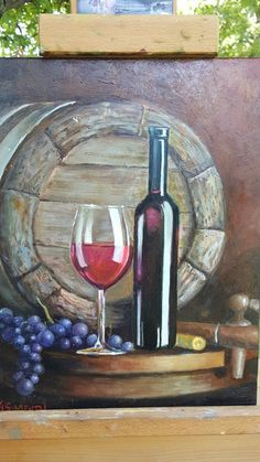 still life, oil on board. copyright 2016 for purchasing information please visit our website or email us at gabesimentalfineart@gmail.com
