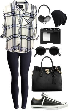 """A Touch of Blue"" by heyitsbetsey on Polyvore"
