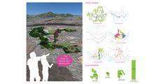 The Regeneration / Yongsan Park