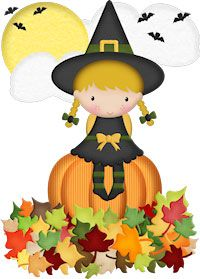 witch.quenalbertini: Halloween witch | WrapTheOccasion Halloween Tags, Halloween Clipart, Halloween Ghosts, Halloween 2018, Baby Halloween, Halloween Themes, Halloween Decorations, Halloween Pictures To Print, Fall Cards