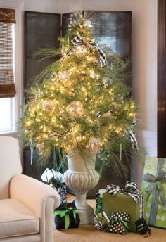 holiday decorations for the home - Bing Images