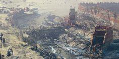 basazole_castle_siege_detailB_2014.jpg (1600×800)
