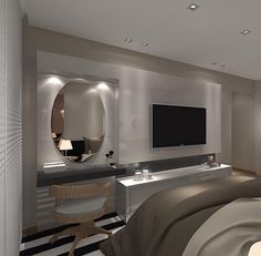 53 Ideas For Bedroom Interior Design Indian Luxury Bedroom Design, Bedroom Closet Design, Home Room Design, Home Bedroom, Home Interior Design, Bedroom Decor, Master Room, Luxurious Bedrooms, House Rooms