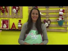 Ateliê na TV - Rede Brasil - 09.12.2016 - Cláudia Kakal e Luciano Albano - YouTube