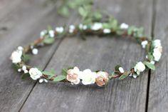 Artificial Green Silk Leaves, Garland, Flower Crown Leaf, Embossed Fabric Leaf, Floral Supplies, Artificial Wedding Floral Supplies