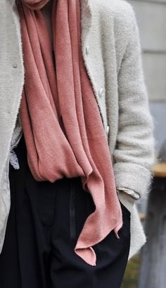 Womens Winter Fashion Moodboard 2013 Stylejuicer : Minimal + Classic