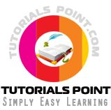 Tutorials for Scala, Struts 2, HTML5, ANT, iBATIS, log4j, Hibernate, JSP, JAVA, JDBC, AJAX, WAP, SQL, MySQL, C/C++, PERL, PHP, Ruby, Ruby on Rails, Python, HTML, XHTML, CSS, CGI, Shell, Unix, JavaScript, jQuery, Radius, UML, GPRS, GSM,i-Mode,  WiFi, WML, WiMax, SOAP, UDDI, Socket, WSDL, Makefile, Prototype,  Six Sigma, CMMI, EVM, PMP Exams