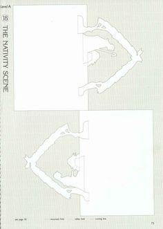 White Christmas (Chatani M.) - Assai Elle - Picasa Webalbums