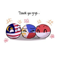 Countryhuman pictures and comics Credits to the Artists of this fandom This is just for Fun Cute N Country, Country Art, Pictures Of Flags, Countries And Flags, App State, Mundo Comic, Wattpad, Human Art, Hetalia