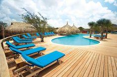 Betaalbare resorts