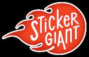 They do reusable stickers that would be great for my labels...