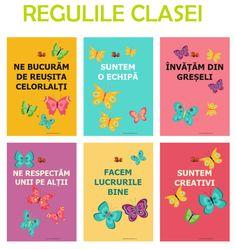 After School, Classroom Decor, Paper Flowers, Children, Kids, Psychology, Crafts, Pray, Young Children