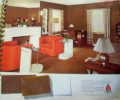 1941 Sherwin williams paint guide - Google Search