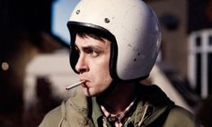 This is England '88 - can't wait! This Is England Film, Shane Meadows, Joseph Gilgun, Saints And Sinners, The Right Stuff, The Beach Boys, Skinhead, British Men, Young And Beautiful