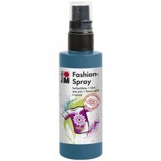 Marabu Art Spray Acrylic Paint Uk