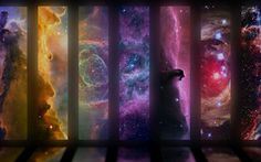 Outer Space Space HD desktop wallpaper, Galaxy wallpaper - Space no. Outer Space Wallpaper, Cool Wallpaper, Hand Painted Walls, Painted Paper, High Quality Wallpapers, Free Hd Wallpapers, Nebula Wallpaper, 10 Interesting Facts, Old Things