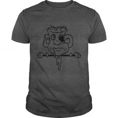 wall wall shield write text zombie disgusting horr TShirts #name #tshirts #HORR #gift #ideas #Popular #Everything #Videos #Shop #Animals #pets #Architecture #Art #Cars #motorcycles #Celebrities #DIY #crafts #Design #Education #Entertainment #Food #drink #Gardening #Geek #Hair #beauty #Health #fitness #History #Holidays #events #Home decor #Humor #Illustrations #posters #Kids #parenting #Men #Outdoors #Photography #Products #Quotes #Science #nature #Sports #Tattoos #Technology #Travel…