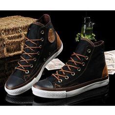 97314ec23ea8 Converse Shoes Black Vampire Diaries Classic High Converse Shoes On Sale