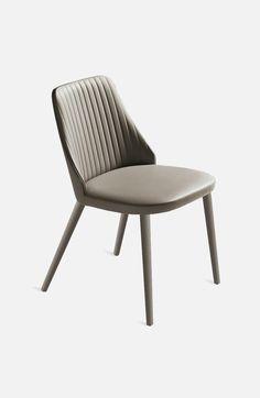 Break chair, Bross