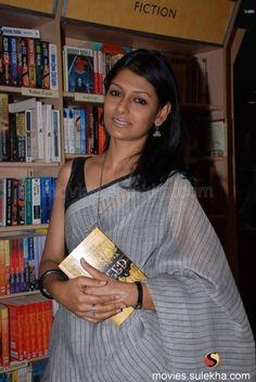 http://mimg.sulekha.com/nandita-das/events/nandita-das-book-launch/nandita-das-book-launch20.jpg