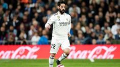 World's Best Isco Vs Barcelona 2019 Stock Pictures, Photos, and Images - Getty Images Stock Pictures, Stock Photos, Isco Alarcon, Bbc Broadcast, Image Collection, Real Madrid, Barcelona, Running