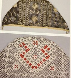 Slovak Folk Embroidery - Medieval Embroidery, Tambour Embroidery, Folk Embroidery, Learn Embroidery, Embroidery For Beginners, Embroidery Techniques, Machine Embroidery Designs, Embroidery Stitches, Embroidery Patterns