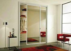 Idee Cabina Armadio Game : Best cabina armadio pratico images dresser in