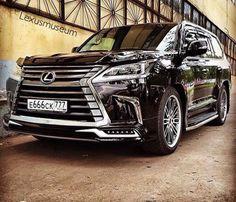 Lexus LX570 Lexus Sport, Lexus Lx570, Lexus Cars, Suv Cars, Lexus Auto, My Dream Car, Dream Cars, Suv 4x4, Import Cars