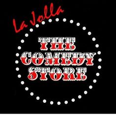 My Next Comedy show I will be Preforming July 6th in La Jolla at the comedy store at 8pm. Tickets are 10 dollars & 2 drink minimum. #Lajolla #Sandiego #comedystore #Comedy #ComicJustin #lajollalocals #sandiegoconnection #sdlocals - posted by Justin  https://www.instagram.com/comicjustin. See more post on La Jolla at http://LaJollaLocals.com